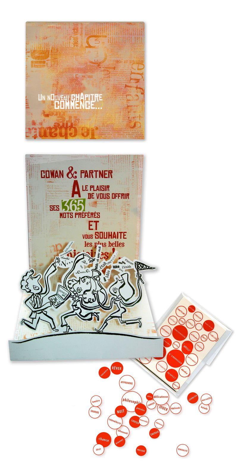 Cowan-2005-int