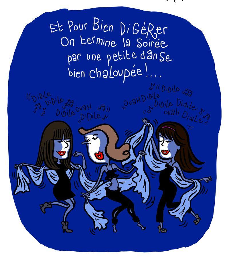 Boulettes-end