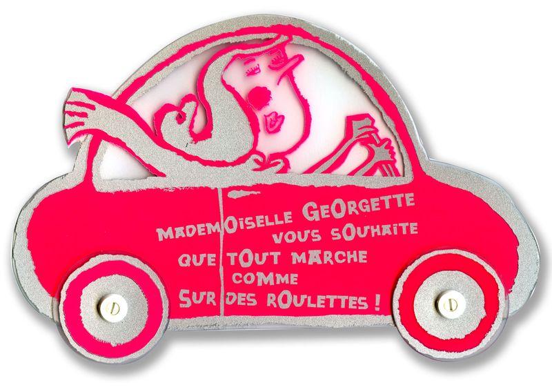 CV-Georgette2003
