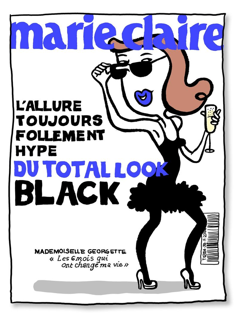 Couv-marie-claire