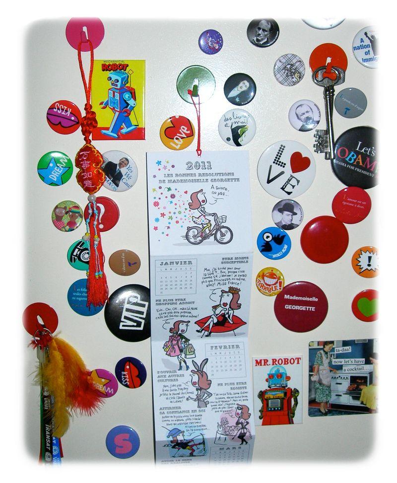 CV-badges8