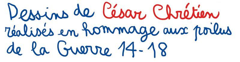 Texte-Montage-menu-César