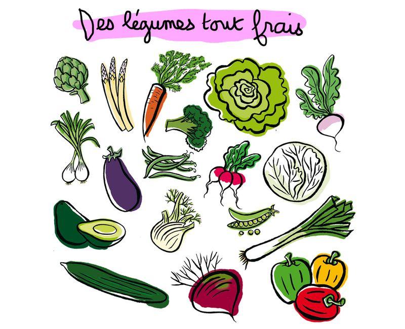 Légumes-OKpsd