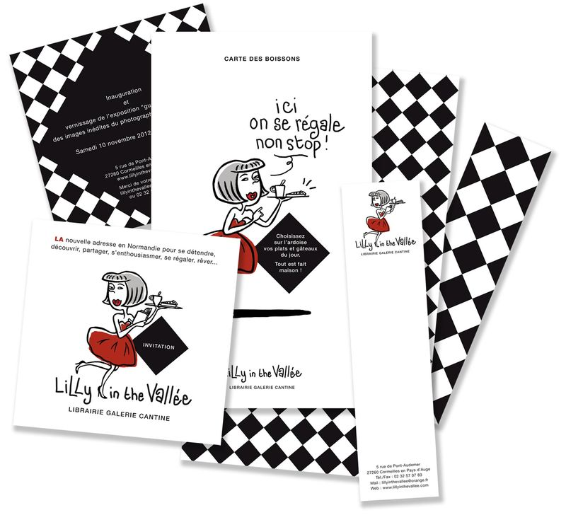 Cartes-lilly-&-co