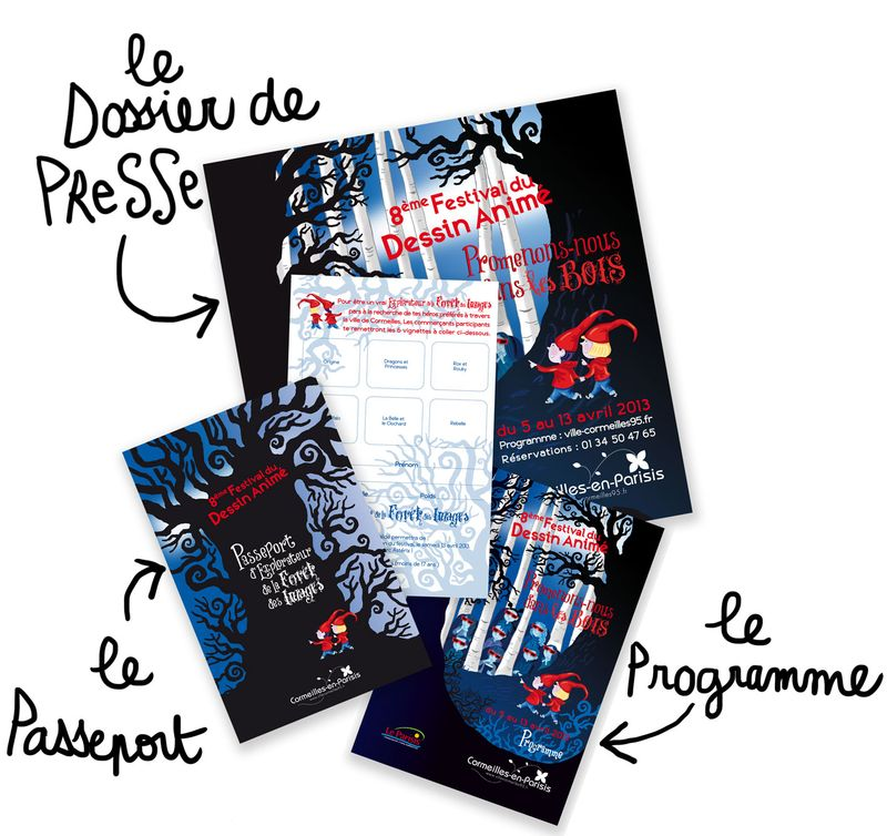 Passeport-et-programme