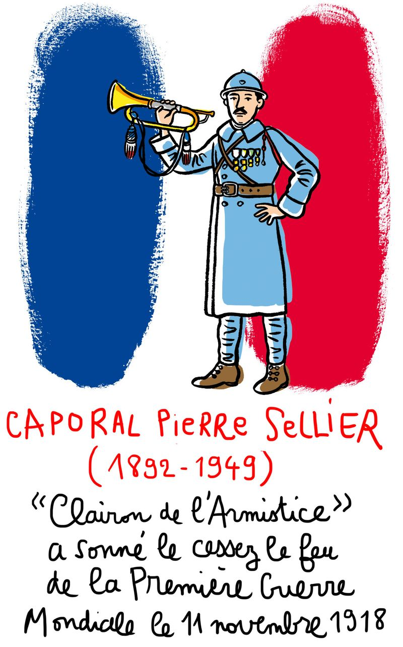 Caporal-pierre-sellier